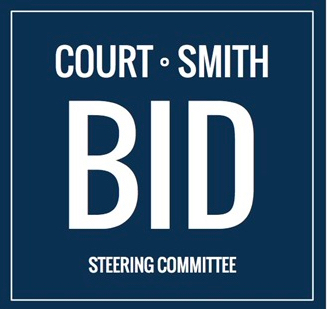 Court Smith BID